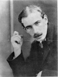 Maynard Keynes, c. Mars In Cancer, Maynard Keynes, Duncan Grant, Vanessa Bell, Bloomsbury Group, English Writers, Dorothy Parker, Virginia Woolf, Family History