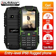 2020 的 OUKITEL WP5000 5.7 Inch Smart Phone Black 主题