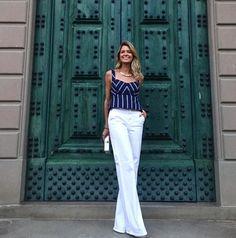 ESTILO - HELENA BORDON - Juliana Parisi - Blog