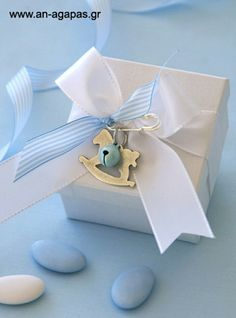 Christening favors Christening Favors, Baby Baptism, Baptism Party, Baby Shower Favors, Baby Boy Shower, Favours, Party Favors, Baptismal Giveaways, Posh Boutique