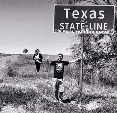 Texas Chainsaw Massacre ~ 1974 ~