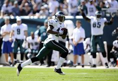 Should the New York Jets Call the Philadelphia Eagles About DeSean Jackson?