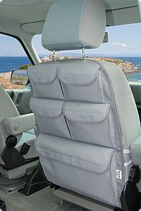 VW Campervan Accessories Plus Suv Camping, Camping Places, Volkswagen Transporter, T4 Vw, T4 Transporter, Camper Hacks, Vw Camper, Vw Eurovan Camper, Campers