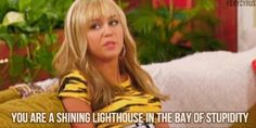 So many to say this to hannah montana quotes, hannah montana funny, percy jackson Hannah Montana Funny, Hannah Montana Quotes, Jackson Hannah Montana, Disney Memes, Disney Quotes, Funny Disney, Percy Jackson, Old Disney Shows, Old Disney Channel