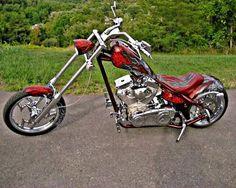 April 20 2019 at Custom Choppers, Custom Harleys, Custom Motorcycles, Custom Bikes, Chopper Motorcycle, Bobber Chopper, Honda Fury, Easy Rider, Hot Bikes