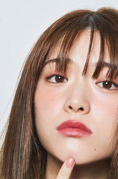 Beautiful Little Girls, Cute Girls, Matsumura Sayuri, Japanese Girl Group, Pretty Asian, Japan Girl, Portrait, Asian Woman, Asian Beauty