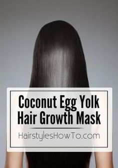 How to Get Long & Shiny Hair | Hair and Beauty Tutorials | Bloglovin'