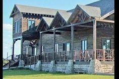 Lagrange Texas Western La Grange Cat House Brothel Token Welcome To My Town Pinterest