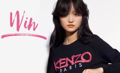 KENZO Competition