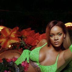 Mode Rihanna, Rihanna Riri, Rihanna Style, Rihanna Thick, Rihanna Baby, Rihanna Bikini, Beyonce, Rihanna Photos, Bad Gal
