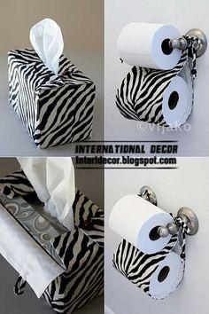 ZEBRA PRINT U0026 BLING Switchplate  Zebra Print Eco Felt With Sparkling Clear  Rhinestones   Zebra Print, Bling And 50th
