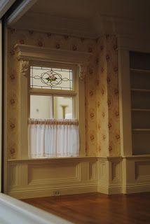 Custom Dollhouses by Liz