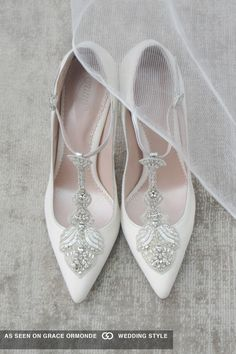 emmy london bridal shoes fashion-forward