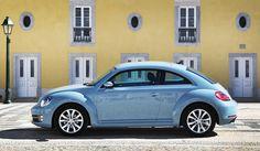 ザ・ビートル カブリオレに試乗 Volkswagen ギャラリー   Web Magazine OPENERS - Page 40