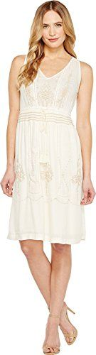 New Lucky Brand Womens Layla Dress online. Enjoy the absolute best in Fancy Jessica Simpson Dresses from top store. Sku wjwr97295qmwi72452