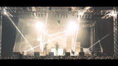 Deine Freunde - Tour Herbst/Winter 2016  30.10. New Fall Festival, Düsseldorf 04.11. Kulturladen, Konstanz 05.11. Carini Saal, Listenau 06.11. WUK, Wien 11.11. Kongresshalle, Gießen 12.11. Kantine, Augsburg 13.11. Altes E-Werk, Eschwege 18.11. Alter Schlachthof, Dresden 19.11. Muffathalle, München 26.11. Kaufleuten, Zürich 27.11. ExRakete, Trier 02.12. Ringlokschuppen, Bielefeld 03.12. Zakk, Düsseldorf  04.12. Schlachthof, Wiesbaden 09.12. Im Wizemann, Stuttgart 10.12. Alter...