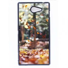 Sony M2 Phone Case - Phone Cases - Personalised Gifts Marketplace