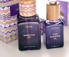 Limited Edition Skincare From the Tarte Spring 2014 Collection