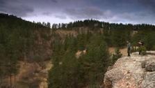 Plan Your Trip to Wind Cave -  Wind Cave National Park - #MotionTvShow