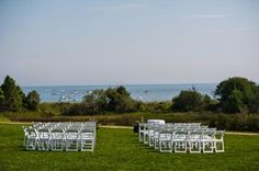 cape elizabeth weddings - Google Search