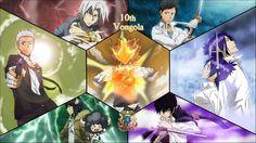 Katekyo hitman reborn wallpaper hd anime hd wallpapers manga call back katekyo hitman reborn blerds online voltagebd Gallery
