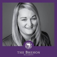 The Brehon Hotel & Angsana Spa - Our Team Happily Ever After, Spa, Journey, Wedding, Valentines Day Weddings, The Journey, Weddings, Marriage, Chartreuse Wedding