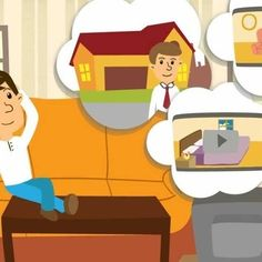 "Save Money with Full ""San Antonio Property Management"" Professional Service by Larsen Properties"