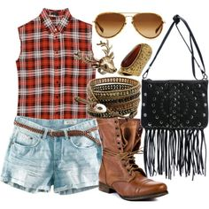 Girls version of John o'callaghan's style! Love it!!