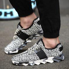 2016 primavera nuevos zapatos corrientes de las zapatillas de deporte zapatos de hombre deportes al aire libre de camuflaje caminando zapatillas de jogging zapatos zapatos de moda
