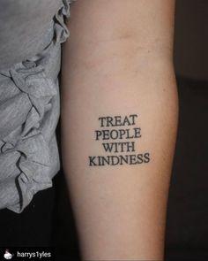 Harry Tattoos, Harry Styles Tattoos, Dope Tattoos, Dream Tattoos, Pretty Tattoos, Mini Tattoos, Future Tattoos, Body Art Tattoos, Small Tattoos