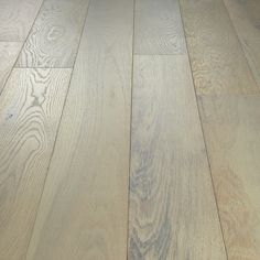 Kitchen / Dining / Entry / Living Room Flooring | Hallmark Novella Hawthorne Oak Wood