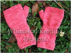 wm2whimsygloves.jpg Photo:  This Photo was uploaded by rebeccame. Find other wm2whimsygloves.jpg pictures and photos or upload your own with Photobucket ...