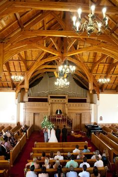 Interior of the NG Kerk (Dutch Reform Church) - Franschhoek - Western Cape - South Africa Church Building, Place Of Worship, Africa Travel, Beautiful Interiors, Cape Town, Travel Guide, South Africa, Countries, My House
