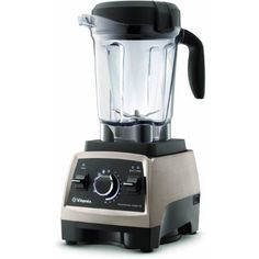 Vitamix Professional Series 750 with 64 oz container, Brushed Stainless Finish Vitamix,http://www.amazon.com/dp/B00ELNA6BA/ref=cm_sw_r_pi_dp_E1LDtb1GW0BFKRE0