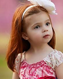 Cute #girlshaircut #childrenshair #imagesofprospect