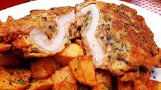 Cauliflower, Chicken, Vegetables, Youtube, Anna, Food, Cauliflowers, Essen, Vegetable Recipes