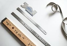 4+outils+indispensables+pour+coudre.JPG (650×440)