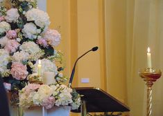 The Flower Den is a family run florist in Ballyalla, Ennis, Co. Specialising in wedding flowers, we also offer a beautiful array of luxury bouquets. Den, Past, Wedding Flowers, Blush, Bouquet, Ivory, Weddings, Beautiful, Home Decor
