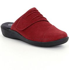 Clarks Sillian Rhodes Clogs. Women's MulesRhodesClogsClogs Shoes