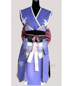 Fairy Tail Erza Scarlet Robe of Yuen Armor Cosplay Costume $79.99- Anime Cosplay Costumes - Trustedeal.com