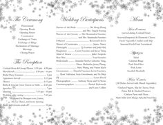 Wedding Infographic. Planning Information. Like the timeline for the reception