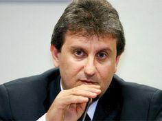 Alberto Youssef passou três vezes mais tempo grampeado por Sergio Moro do que na cadeia
