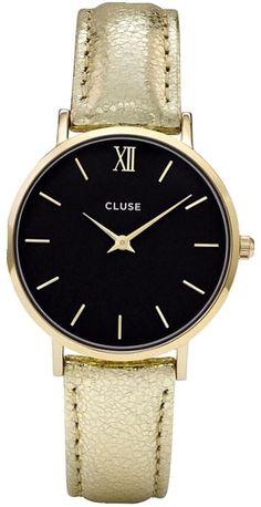 adfb770982 Las 25 mejores imágenes de reloj de mano | Clocks, Fashion watches y ...