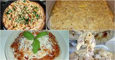Ha gyors vacsorára vágysz, a tészta az egyik legjobb választás. Hét változatot is mutatunk gyorsan!
