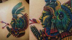 Steph d tattoo fotolog 50