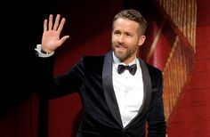 Watch Ryan Reynolds flash his bare butt in new NSFW 'Deadpool 2' teaser
