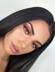 Maquiagem em Pele Negra  Confira: Curso Maquiagem Pele Negra com Bia Boca Rosa e Camila Nunes  #maquiagempelenegra #cursomaquiagempelenegra #maquiagempele morena #maquiagem paramorenas #maquiagemparanegras #maquiagembocarosapelenegra #maquiagem #maquiagens #cursomaquiagem #curso #cursomake #make #makeup #makeupartist #makemoney #makeuptips #maquiagemdefesta