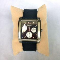 Afbeeldingsresultaat voor seiko multi pointer square dress watch