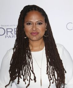 Ava DuVernay First Black Woman Director 100 Mil Film