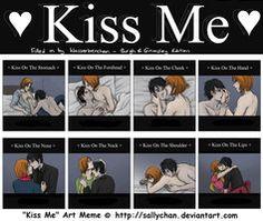 14e1f5d05c00badfa3999f0a2336a4e0 meme google search shounen ai meme google search manga pinterest meme and manga
